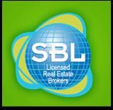 SBLRE Logo